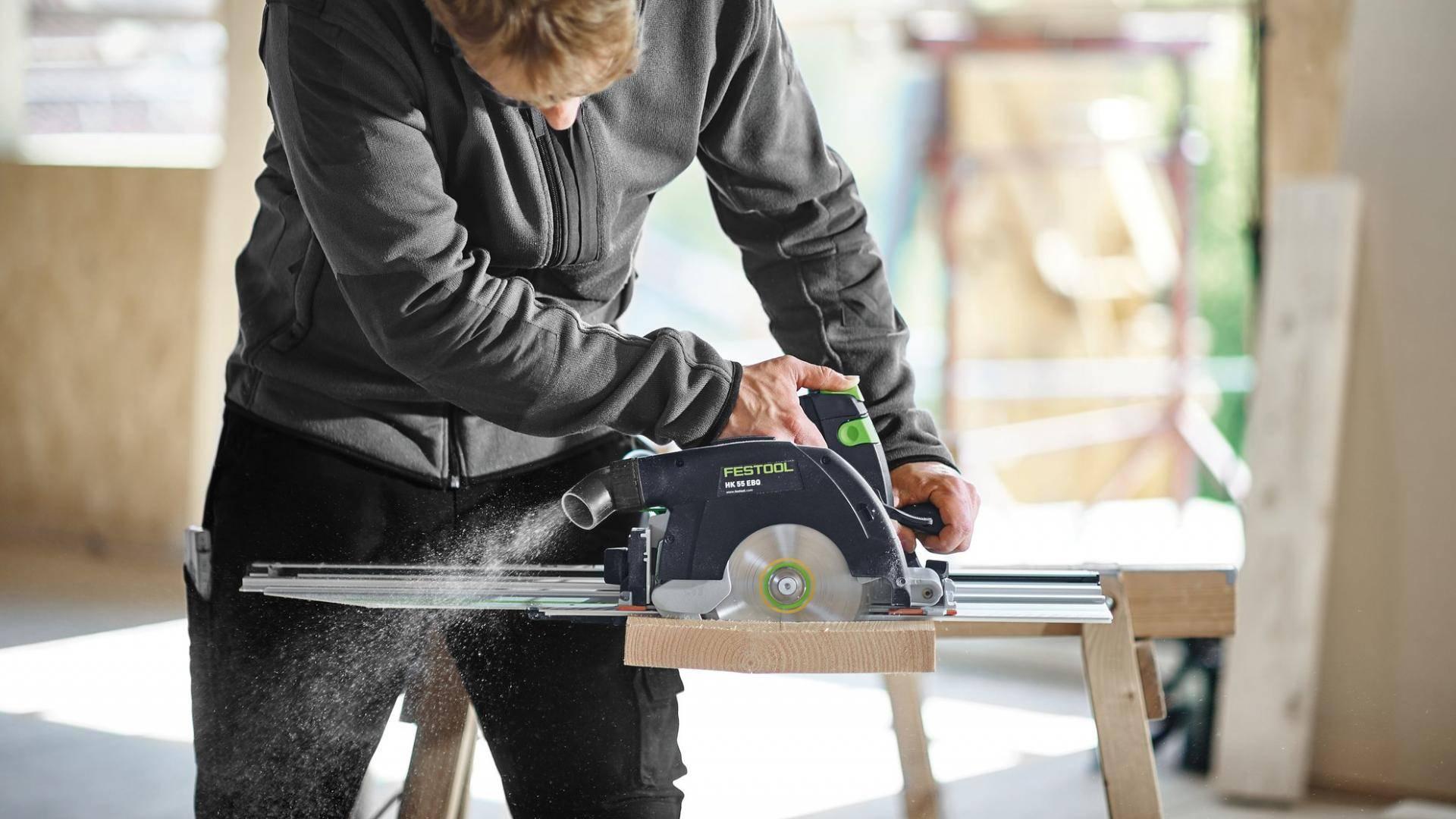 Macchine Per Lavorare Il Legno Usate D Occasione : Prodotti per lavorare il legno stelux