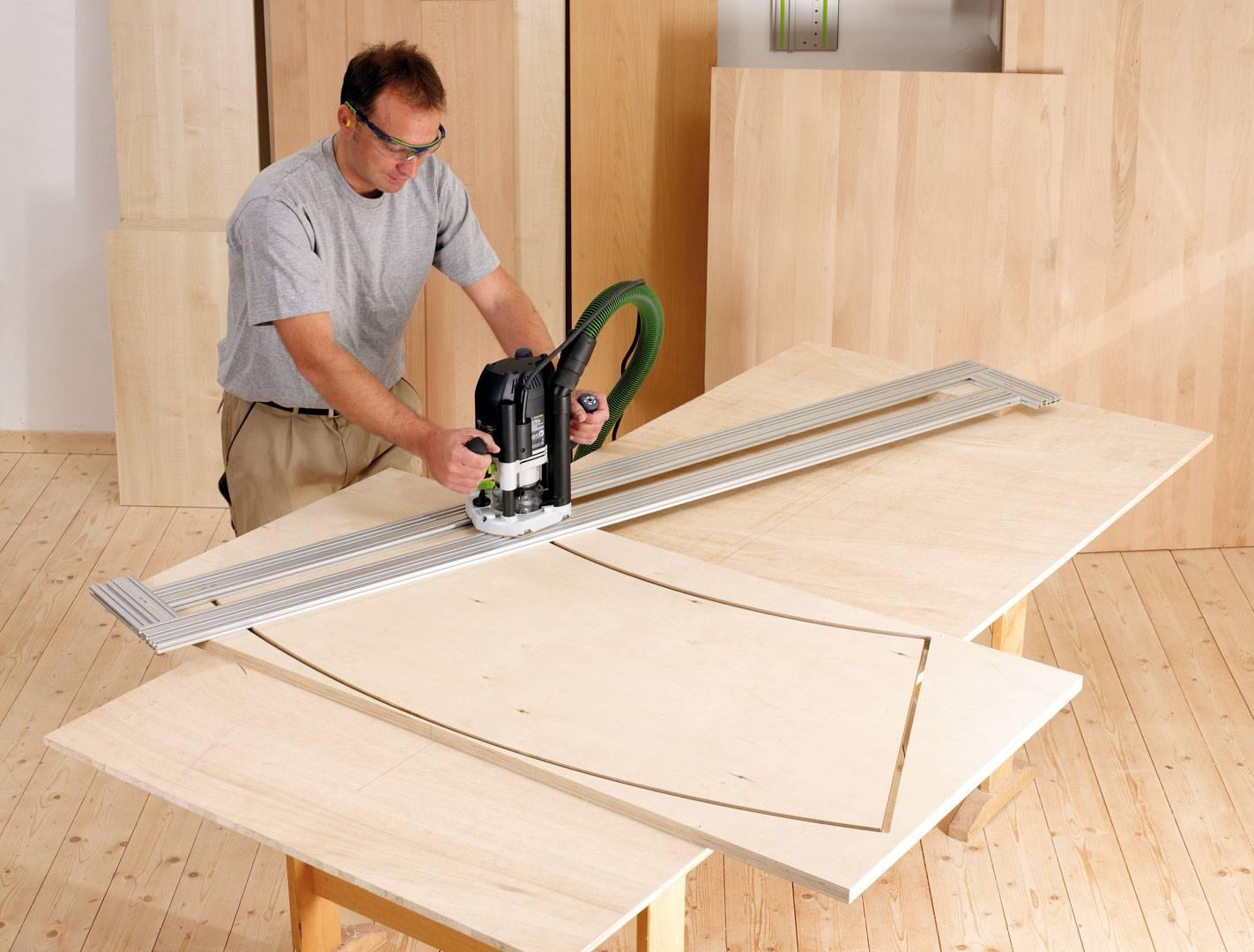 Macchine Per Lavorare Il Legno : Il top del settore legno stelux